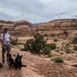 More Moab