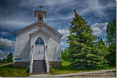 _D611752_HDR-2