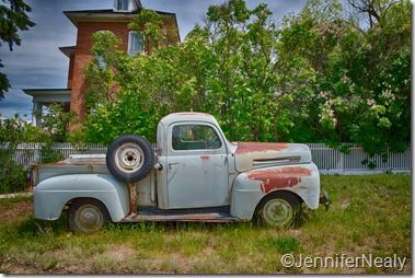 _D611770_HDR-2