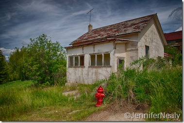 _D611782_HDR-2