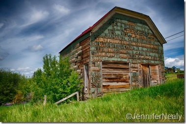 _D611785_HDR-2