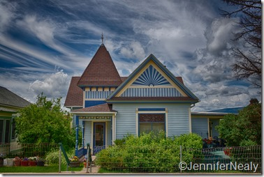 _D611824_HDR-2