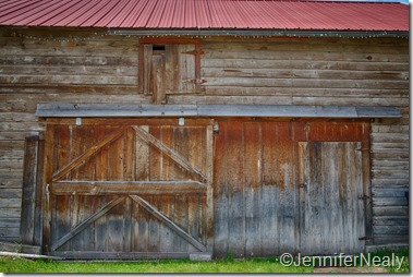 _D611849_HDR-2