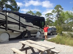 2015 Plans & Two New Purchases for the RV